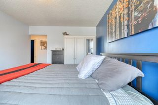 Photo 27: 306 315 Heritage Drive SE in Calgary: Acadia Apartment for sale : MLS®# A1090556