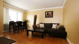 Photo 3: 354 Fearn Avenue in Winnipeg: North Kildonan Single Family Detached for sale (North East Winnipeg)  : MLS®# 1306502
