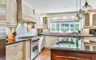 Photo 10: 389 Greer Road in Toronto: Bedford Park-Nortown House (2-Storey) for sale (Toronto C04)  : MLS®# C4912521