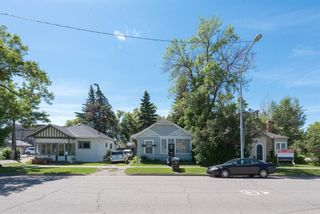 Photo 6: 1713-1717 2 Street NW in Calgary: Mount Pleasant Land for sale : MLS®# A1017582