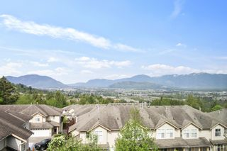 """Photo 21: B 46986 RUSSELL Road in Chilliwack: Promontory 1/2 Duplex for sale in """"Greenwood Trails"""" (Sardis)  : MLS®# R2574286"""