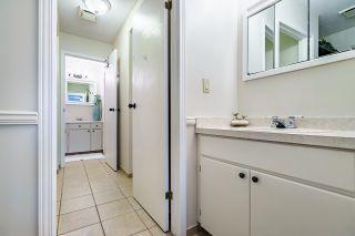 "Photo 16: 19 12227 SKILLEN Street in Maple Ridge: Northwest Maple Ridge Townhouse for sale in ""MCKINNEY CREEK"" : MLS®# R2602286"