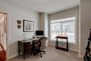 Photo 5: 57 Heritage Lake Terrace: Heritage Pointe Detached for sale : MLS®# A1061529
