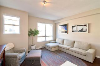 Photo 8: 84 2729 158 STREET in Surrey: Grandview Surrey Townhouse for sale (South Surrey White Rock)  : MLS®# R2347952