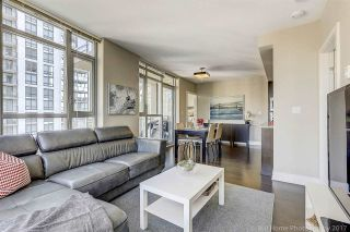 "Photo 3: 1102 3008 GLEN Drive in Coquitlam: North Coquitlam Condo for sale in ""M2"" : MLS®# R2220056"