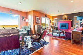 Photo 14: 22 3871 W RIVER Road in Delta: Ladner Rural House for sale (Ladner)  : MLS®# R2618261
