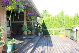 Photo 12: 49386 YALE Road in Chilliwack: East Chilliwack House for sale : MLS®# R2469165