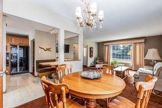Photo 3: 144 Franklin Drive SE in Calgary: Fairview Detached for sale : MLS®# A1150198