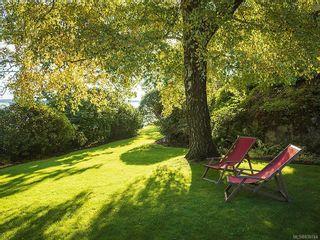 Photo 35: 3065 Surrey Rd in Oak Bay: OB Uplands House for sale : MLS®# 838744