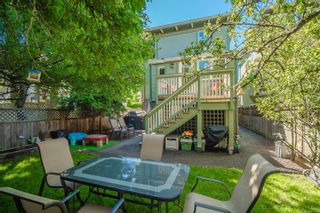 Photo 31: 1034 Princess Ave in : Vi Central Park House for sale (Victoria)  : MLS®# 877242
