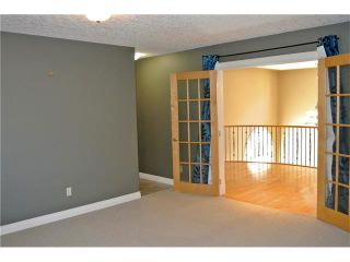 Photo 7: 1473 STRATHCONA Drive SW in Calgary: Strathcona Park House for sale : MLS®# C4096322