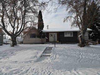 Photo 1: 11814 39 Street in Edmonton: Zone 23 House for sale : MLS®# E4227645