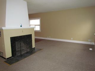 Photo 8: 2262 MCCALLUM RD in ABBOTSFORD: Central Abbotsford House for rent (Abbotsford)