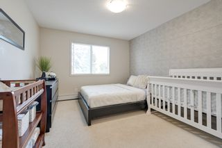 Photo 10: #232, 1180 Hyndman Road: Edmonton Condo for sale : MLS®# E4168062