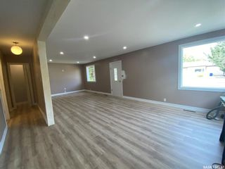 Photo 11: 536 4th Avenue East in Unity: Residential for sale : MLS®# SK871551