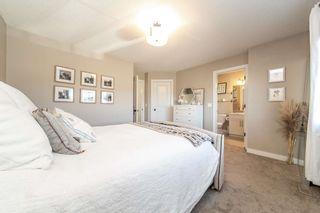 Photo 39: 1133 177A Street in Edmonton: Zone 56 House for sale : MLS®# E4262806