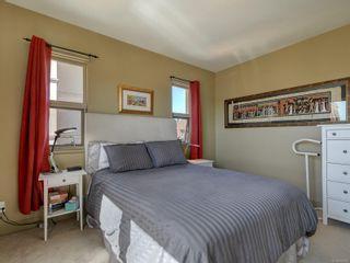 Photo 14: 305 1642 McKenzie Ave in : SE Lambrick Park Condo for sale (Saanich East)  : MLS®# 873141