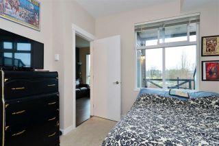 "Photo 7: 261 6758 188 Street in Surrey: Clayton Condo for sale in ""Calera"" (Cloverdale)  : MLS®# R2145148"