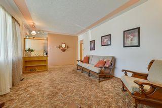 Photo 5: 3617 113 Avenue in Edmonton: Zone 23 House for sale : MLS®# E4261737