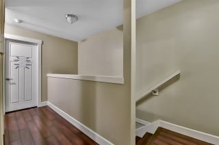 Photo 19: 14 14338 103 Avenue in Surrey: Whalley Townhouse for sale (North Surrey)  : MLS®# R2554728