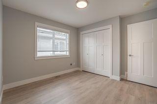 Photo 25: 4471 Wellington Rd in : Na Diver Lake Half Duplex for sale (Nanaimo)  : MLS®# 882995