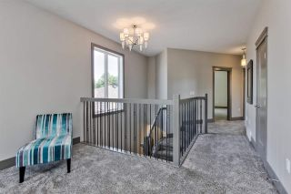 Photo 21: 8A Grosvenor Boulevard: St. Albert House for sale : MLS®# E4223822
