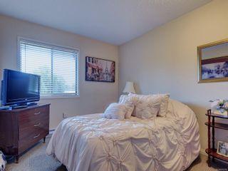 Photo 17: 505 75 W Gorge Rd in Saanich: SW Gorge Condo for sale (Saanich West)  : MLS®# 879784
