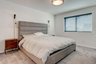 Photo 15: 34 Carringvue Drive NW in Calgary: Carrington Detached for sale : MLS®# A1056953