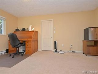 Photo 10: 3424 Pattison Way in VICTORIA: Co Triangle House for sale (Colwood)  : MLS®# 728163