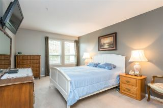 """Photo 14: 203 3172 GLADWIN Road in Abbotsford: Central Abbotsford Condo for sale in """"REGENCY PARK"""" : MLS®# R2462115"""