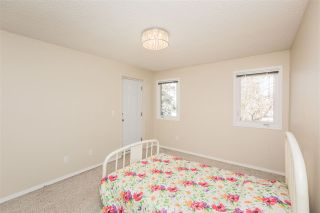 Photo 13: 18116 96 Avenue in Edmonton: Zone 20 Townhouse for sale : MLS®# E4232779