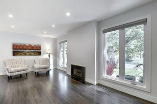 Photo 4: 736 WILLACY Drive SE in Calgary: Willow Park Detached for sale : MLS®# A1057135