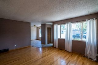Photo 11: 4535 VALLEY Crescent in Prince George: Foothills House for sale (PG City West (Zone 71))  : MLS®# R2383529