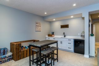 Photo 29: 3952 LARISA Court in Prince George: Edgewood Terrace House for sale (PG City North (Zone 73))  : MLS®# R2602458