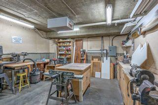 Photo 24: 105 303 Whitman Road in Kelowna: Glenmore House for sale (Central Okanagan)  : MLS®# 10157906