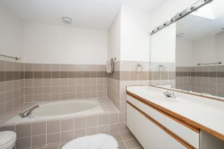 Photo 12: 3255 WALLACE Street in Vancouver: Dunbar House for sale (Vancouver West)  : MLS®# R2591793