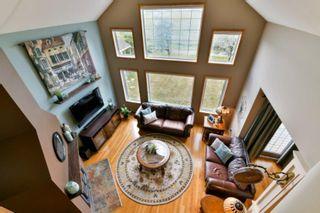 Photo 10: 115 Calderwood Bay in Winnipeg: Richmond West Residential for sale (1S)  : MLS®# 202018094