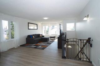 Photo 10: 271 HAWKVILLE Close NW in Calgary: Hawkwood Detached for sale : MLS®# A1019161