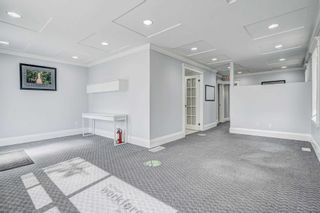 Photo 5: 951 N Simcoe Street in Oshawa: Centennial Property for sale : MLS®# E5232565