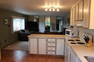 Photo 5: 824 Spring Haven Court SE: Airdrie Detached for sale : MLS®# C4306443