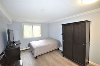 Photo 15: 111 3921 CARRIGAN COURT in Burnaby: Government Road Condo for sale (Burnaby North)  : MLS®# R2211789