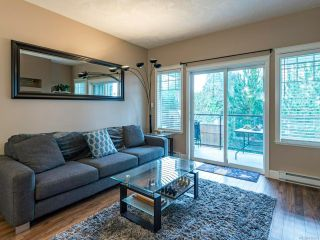 Photo 14: 111 930 Braidwood Rd in COURTENAY: CV Courtenay East Row/Townhouse for sale (Comox Valley)  : MLS®# 834207