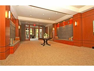 """Photo 19: 217 1153 KENSAL Place in Coquitlam: New Horizons Condo for sale in """"ROYCROFT"""" : MLS®# R2010380"""