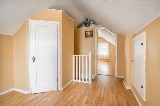 "Photo 15: 13809 BERG Road in Surrey: Bolivar Heights House for sale in ""Bolivar Heights"" (North Surrey)  : MLS®# R2259747"
