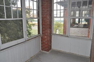 Photo 21: 16 28 Woodrow Place in Winnipeg: Wolseley Condominium for sale (5B)  : MLS®# 202120752