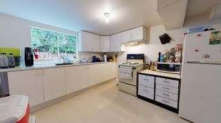 Photo 33: 41 E KING EDWARD Avenue in Vancouver: Main House for sale (Vancouver East)  : MLS®# R2618907