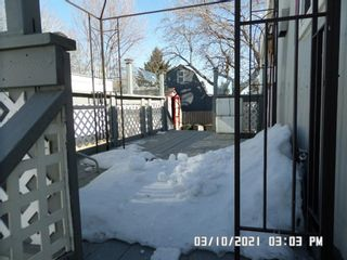 Photo 14: 100 6724 17 Avenue SE in Calgary: Red Carpet Mobile for sale : MLS®# A1080651