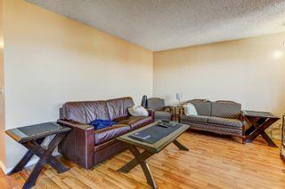 Photo 10: 59 Glenpatrick Crescent: Cochrane Semi Detached for sale : MLS®# A1062175