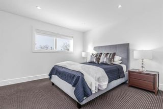 Photo 35: 416 Roxboro Road SW in Calgary: Roxboro Detached for sale : MLS®# A1048978