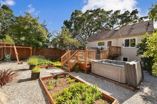 Photo 22: 3109 Yew St in : Vi Mayfair House for sale (Victoria)  : MLS®# 877948
